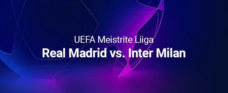 UEFA Meistrite Liiga